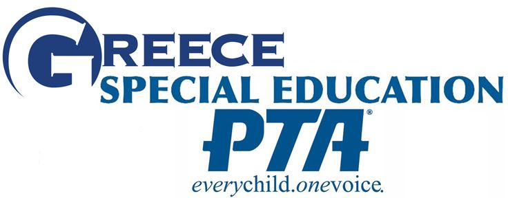 Greece Septa Meeting