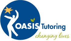 Get Involved – Volunteer to be an Oasis Tutor